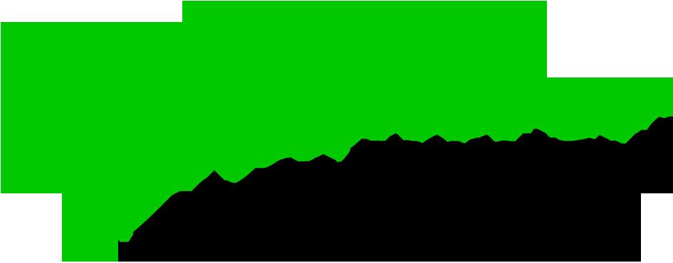 Steuerberatungskanzlei Elfriede Wannerer